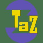 Mecanizados Azkoitia - TAZ SA